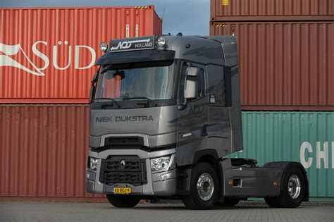renault t 480 4 215 2 tractor high sleeper cab 2013 pr