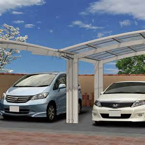 Car Awning Shelter car awning car awning shelter car awnings canopies