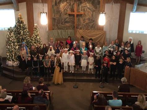 First Reformed Church, Platte, SD - Home | Facebook Frc Platte