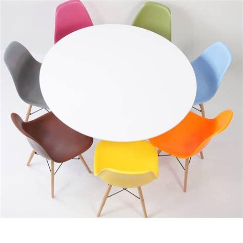 sedere rotondo tavoli allungabili pieghevoli consolle archives non