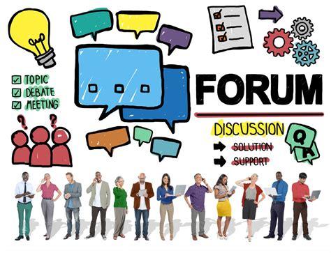 on line forum 171 tourette canada