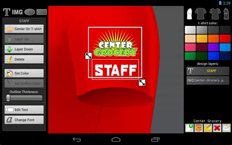 t shirt design editor apk t shirt designer 1 2 2 apk download android tools apps