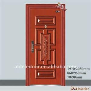 Backyard Studio With Bathroom Single Front Door Design 187 Design And Ideas