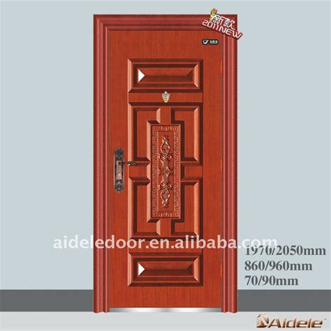 single door design single front door design 187 design and ideas