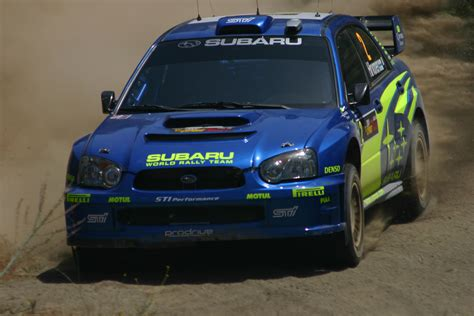 subaru rally jump 100 subaru rally jump rally australia wikipedia