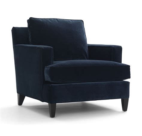 Navy Blue Club Chair by 62 Best Images About Navy Blue Chairs On