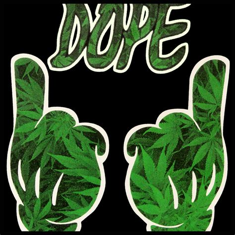 cartoon hands dope pot leaf women s t shirt