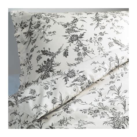 Ikea Housse De Couette #1: alvine-kvist-duvet-cover-and-pillowcases__0286957_PE308874_S4.JPG