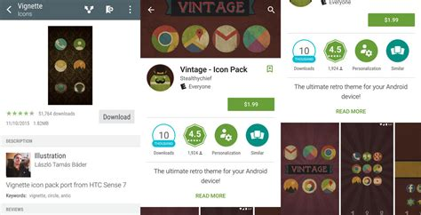 htc themes icon packs htc themes icon packs and copyright infringement the
