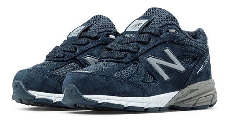 lyst  balance  running shoes  blue  men