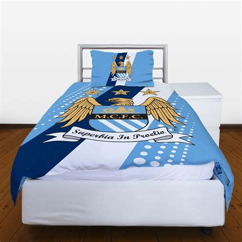 arsenal quilt cover football club single duvet cover bedding sets arsenal