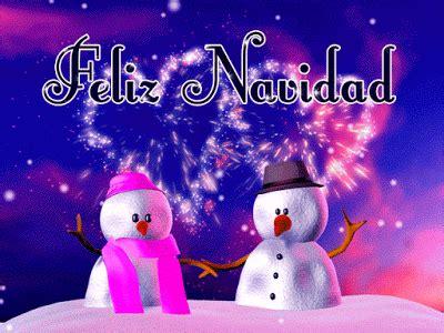 buscar imagenes de amor animadas feliz navidad 2017 gif 9 gif images download