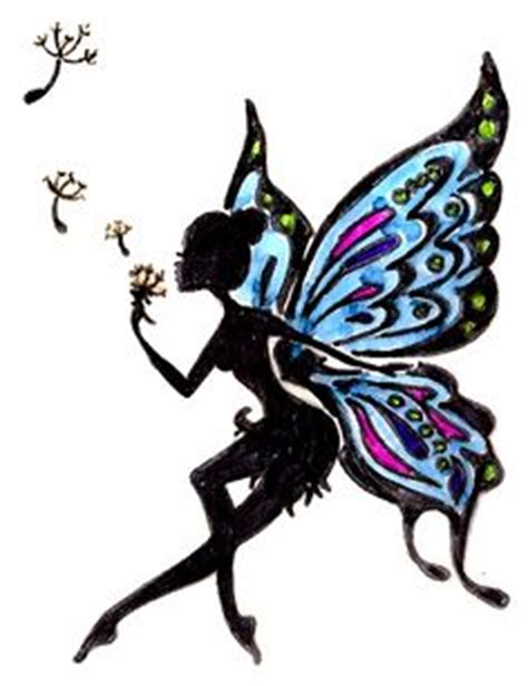 1000 images about fairy tattoo designs on pinterest 1000 images about fairy tattoo ideas on pinterest