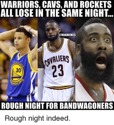 Warriors Memes - funny cavs vs warriors memes pictures to pin on pinterest