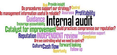 audit quotation quotes about auditors 59 quotes