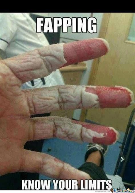 Your Funny Meme - 35 very funny wtf meme images and photos that will make