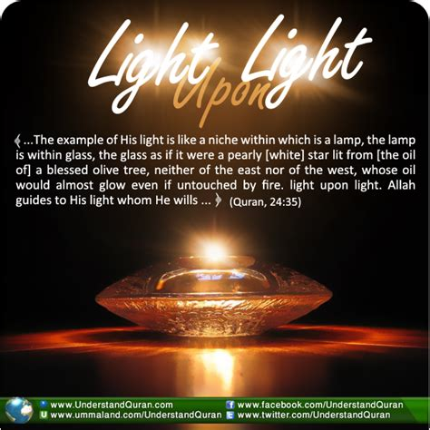 Lighting Of L Quotes In by 3 Steps To Waking Up Energetic And Cheerful In The Morning