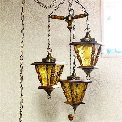 plug in outside lights outdoor lighting hanging fixtures bistrodre porch and