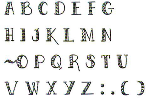 imagenes png letras my life abecedarios y letras png