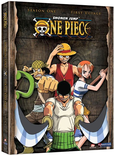 jual film one piece full episode episode list and dvd releases season 1 one piece wiki