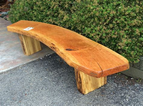 unfinished wood benches outdoor 100 yellow outdoor bench gardening u0026 landscaping the