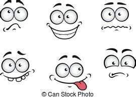 emotions stock illustrations 151 148 emotions clip art images royalty free illustrations