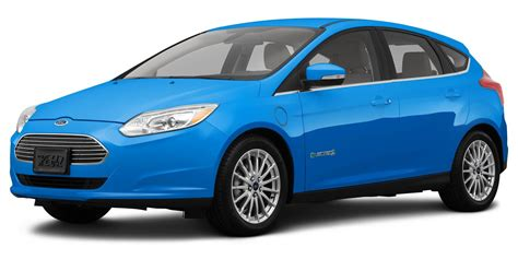 2012 Ford Hatchback by 2012 Ford Focus Reviews Images And Specs
