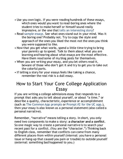 Nursing School Essay Tips by Student Reflective Essay Convincing Essays With Professional Writing Help