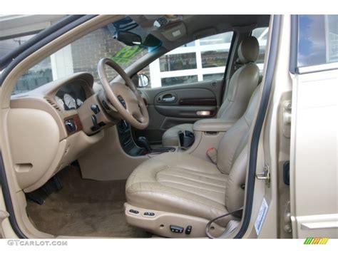 light taupe interior 2001 chrysler lhs sedan photo 59600043 gtcarlot com
