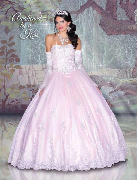 Cinderella Soft Blue Dress 17 best images about sweet 16 ideas on disney