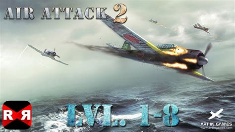 air attack 2 apk airattack 2 1 0 3 apk direct axeetech