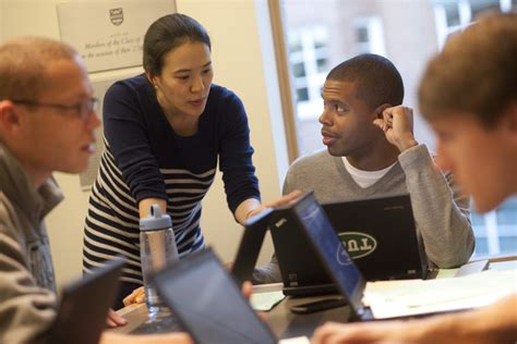 Tuck Mba Internship by Tuck School Of Business Tips For Best Preparing For Your