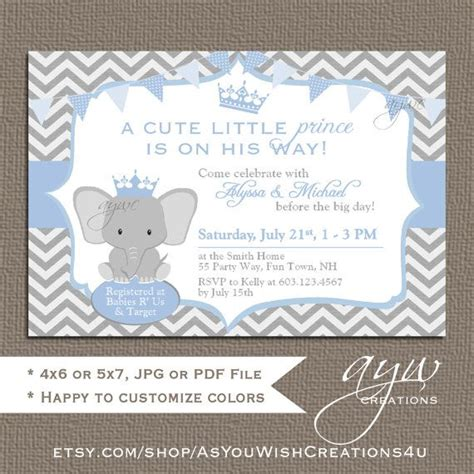 Free Baby Shower Invitations Templates Pdf by Baby Shower Invitations Pdf Yourweek 32e306eca25e