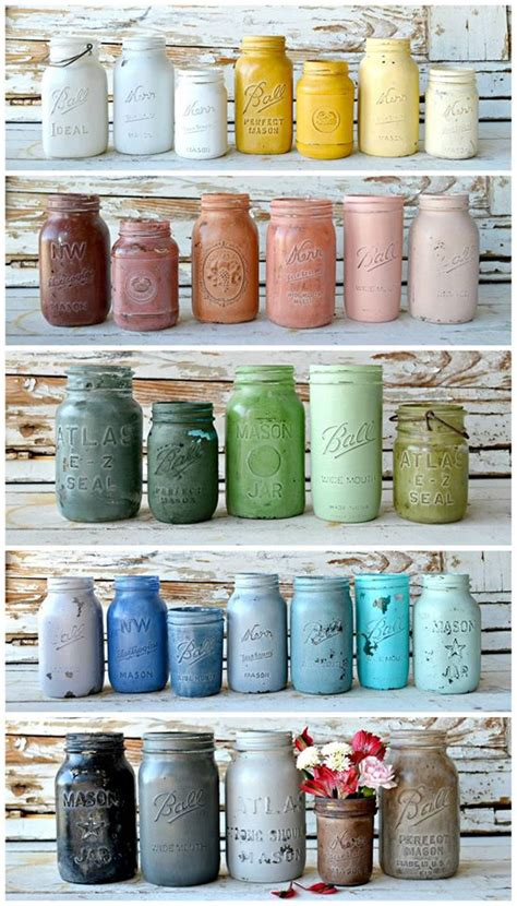 sweet pickins milk paint the new colours arrived rustic boutique