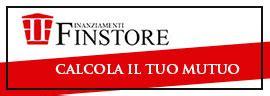 Global Service Immobiliare by Global Services Immobiliari Agenzia Immobiliare Sardegna