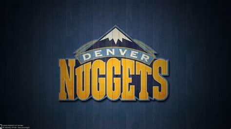 michael weinstein nba logo redesigns denver nuggets 2013 denver nuggets 2 michael tipton flickr