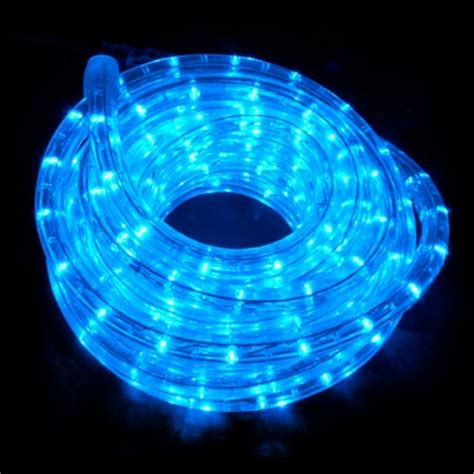 Led Lightlu Hias 40 Led Warna led rope light