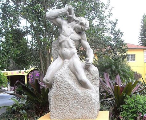 Albin Polasek Museum Sculpture Gardens by Bronze Picture Of Albin Polasek Museum Sculpture