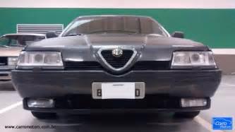 Alfa Romeo 154 38 186 Encontro De Carros Antigos 40 Fotos E 1 V 237 Deo