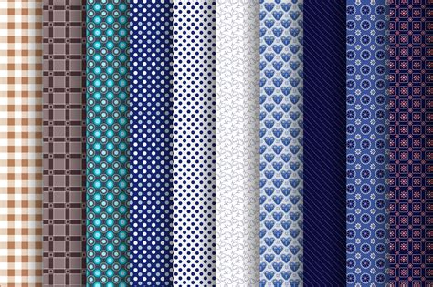 pattern swatch illustrator cs6 set of swatches for ai cs6 patterns on creative market