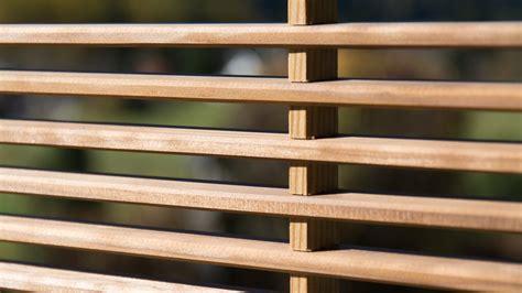 recinzioni legno giardino pircher recinzioni in legno