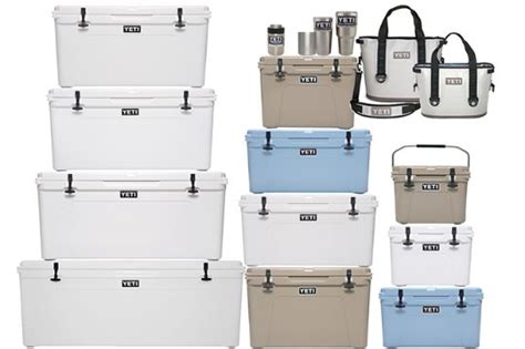 dimensions of a 35 quart yeti cooler pelican coolers vs yeti which cooler the better buy