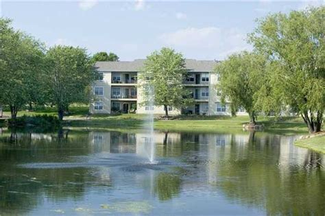 apartment for rent in plymouth mn parkers lake everyaptmapped plymouth mn apartments