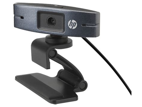 hp web driver hp hd 2300 drivers and downloads hp 174 customer support