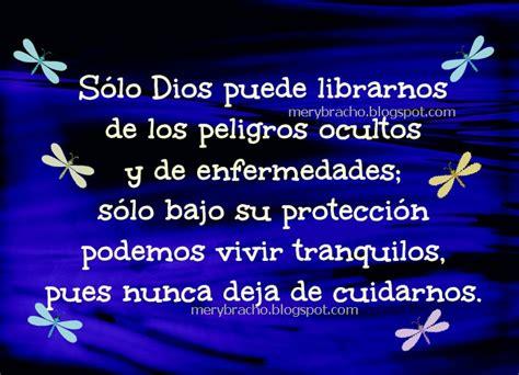 imagenes cristianas de buenas noches con textos biblicos lindas frases cristianas de buenas noches para facebook