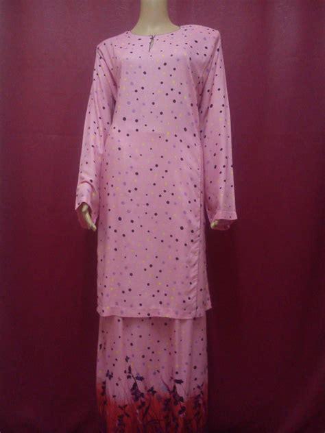 Baju Kurung Moden Cotton baju kurung pahang cotton vis end 4 11 2014 8 15 pm myt