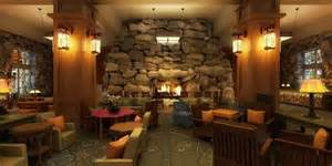 Great Room House Plans One Story grove park inn on a hiring spree work on 25 million