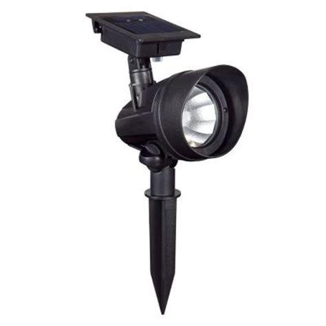 solar spot lights home depot roselawnlutheran