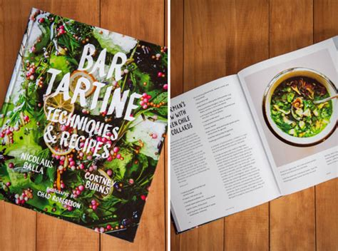 bar tartine techniques fall cookbooks 2014 roundup day 3 eat the love