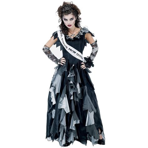 halloween costumes 16 awesome halloween costumes for women style motivation